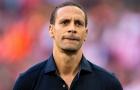Rio Ferdinand: 'Còn ai dám cạnh trạnh với Chelsea ở Ngoại hạng Anh'