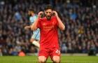 Sút bóng vô duyên, Lallana lên tiếng xin lỗi đồng đội tại Liverpool