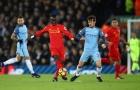 Vòng 29 Ngoại hạng Anh và những thống kê ấn tượng nhất