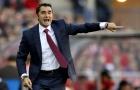 Barca chọn HLV: Đi theo đường cũ?