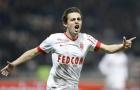 Bernardo Silva - Sao trẻ đang trong tầm ngắm của Man Utd