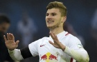 Săn hàng Bundesliga, Klopp trẻ hóa Liverpool