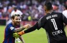Sếp lớn của Barcelona tuyên bố Messi sẽ gia hạn hợp đồng