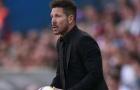 'Tôi sẽ chẳng bao giờ dẫn dắt Real Madrid'