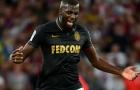 Tài năng của Tiemoué Bakayoko, tiền vệ sắp cập bến Chelsea