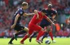 TIẾT LỘ: Suarez đã đồng ý gia nhập Arsenal