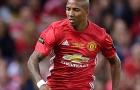 U21 Anh - Những người 'khai trương' sân Wembley giờ ra sao?