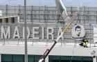 Đã có sân bay mang tên Cristiano Ronaldo