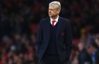 Nóng: Wenger sẽ ở lại Arsenal thêm 2 năm