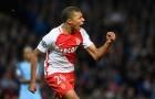 TIẾT LỘ: Man Utd 2 lần bị từ chối vụ Mbappe