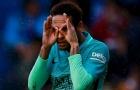5 lý do khiến Neymar khước từ 200 triệu của Man Utd