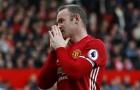 CĐV Quỷ đỏ đòi 'tống cổ' Rooney Hè này