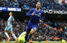 Điểm tin chiều 27/03: Cristiano Ronaldo lại đi vào lịch sử, Chelsea chi 200 triệu để giữ chân Hazard