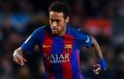 Tiêu điểm chuyển nhượng châu Âu: Lộ số tiền M.U chi ra vì Neymar, Bayern đòi 90 triệu euro cho Thiago