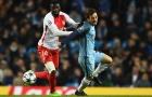 Rắc rối cho Man Utd, Chelsea: Bakayoko chỉ mơ thi đấu cho PSG