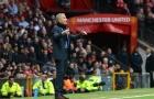 Mourinho hé lộ số tân binh về Man United mùa Hè 2017