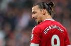 Tiêu điểm chuyển nhượng châu Âu: Arsenal có người thay Sanchez, Ibra chốt tương lai