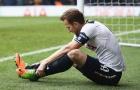 Tuyển Anh vừa đá xong, Tottenham liền thông báo ngày Kane trở lại