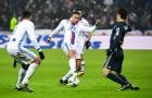 Chỉ MỘT đội bóng có thể cản M.U vô địch Europa League