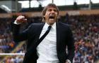 Điểm tin chiều 30/03: De Gea sắp có hợp đồng khủng; Conte nổi điên với lãnh đạo