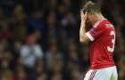 Mourinho tiết lộ bất ngờ về việc chia tay Schweinsteiger