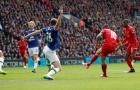 Liverpool 3-1 Everton (Vòng 30 - Ngoại hạng Anh)