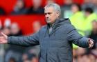 Quan điểm chuyên gia: Mourinho chỉ trích cầu thủ là đúng