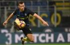 Tiêu điểm chuyển nhượng châu Âu: Griezmann sẽ đến Real, M.U chi đậm, quyết chiêu mộ Perisic