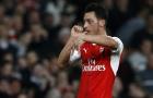 4 cầu thủ Arsenal nên bán và mua trong mùa Hè 2017