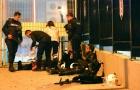Dortmund và những lần khủng bố đe dọa làng túc cầu