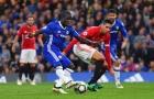 N'Golo Kante từng khiến Man Utd ôm hận như thế nào?
