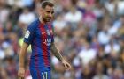 Người Barcelona chê Juventus yếu hơn PSG
