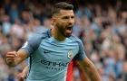 Southampton 0-3 Man City (Vòng 33 Ngoại hạng Anh)