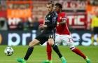 Bale 'dọa dẫm' Bayern Munich trước thềm tái chiến