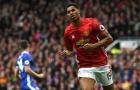Thăng hoa trước Chelsea, Rashford được đồng đội khen ngợi