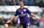 Tiêu điểm chuyển nhượng châu Âu: Man Utd giành 'pole' vụ Tielemans, Benzema ra điều kiện với Arsenal
