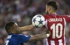 CẬP NHẬT Leicester City vs Atletico Madrid: Thông tin trước giờ G