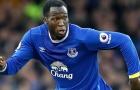 Everton ra giá 100 triệu bảng cho Lukaku, các đại gia chùn bước?