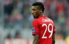 Kingsley Coman sắp 'hết hạn' tại Bayern, Pep giục Man City vào cuộc