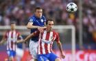 Leicester đấu Atletico: Tương đồng và dị biệt