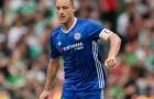 Rời Chelsea, Terry sẽ đi về đâu?