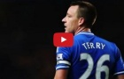 Tất cả 66 bàn thắng của John Terry cho Chelsea