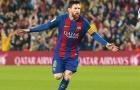 Thi đấu khó khăn, đôi bạn thân Messi, Suarez 'hùn vốn' làm ăn