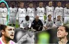 Vào ngày này |18.4| Man United ra sân với '12 cầu thủ'