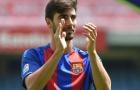 10 thương vụ thất bại nhất của Barca: Tàn lụi tài năng