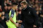 Bí quyết giúp Klopp và cầu thủ Liverpool 'thân nhau như anh em'