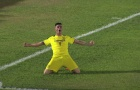 Ceres Negros FC 6-2 Hà Nội FC (Bảng G AFC Cup 2017)