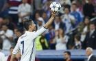 Góc thống kê: Nhìn lại 41 cú hat-trick của Ronaldo tại Real qua những con số