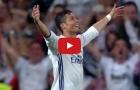 Màn trình diễn của Cristiano Ronaldo vs Bayern Munich