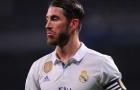 Pique 'chọc ngoáy' Real, Ramos đáp trả: 'Hãy nhìn lại trận PSG'
